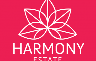 Harmony Estate Property Development Mt Cottrell