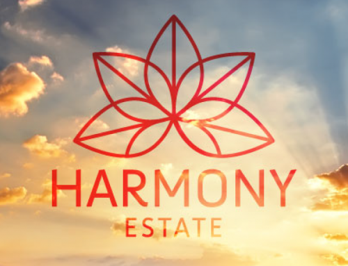 Harmony Estate Stage Two Released